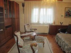 Eladó ház 1152 Budapest Cserba Elemér út 50m2 25,5M Ft Ingatlan kép: 17