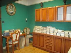 Eladó ház 1152 Budapest Cserba Elemér út 50m2 25,5M Ft Ingatlan kép: 8