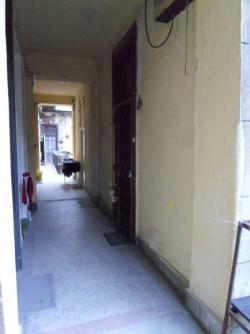 Eladó lakás 1063 Budapest Szinyei Merse utca 28m2 28M Ft Ingatlan kép: 11