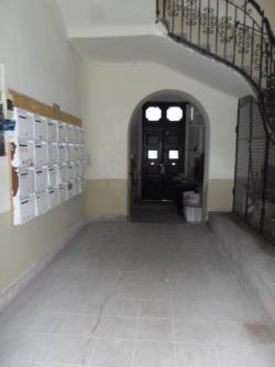 Eladó lakás 1063 Budapest Szinyei Merse utca 28m2 28M Ft Ingatlan kép: 13