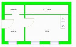 10114-2091-elado-lakas-for-sale-flat-1063-budapest-vi-kerulet-terezvaros-szinyei-merse-utca-ii-emelet-2nd-floor-28m2-531.jpg
