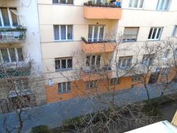 Kiadó lakás 1136 Budapest Hollán Ernő utca 32m2 130000 Ft/hó Ingatlan kép: 12
