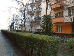 10114-2092-kiado-lakas-for-rent-flat-1136-budapest-xiii-kerulet-hollan-erno-utca-iii-emelet-3rd-floor-32m2-661-12.jpg