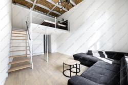 10114-2097-elado-lakas-for-sale-flat-1066-budapest-vi-kerulet-terezvaros-terez-korut-ii-emelet-2nd-floor-55m2-393-1.jpg