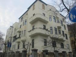 Kiadó lakás 1143 Budapest Stefánia út 98m2 250000 Ft/hó Ingatlan kép: 12