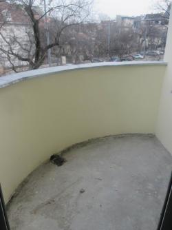 Kiadó lakás 1143 Budapest Stefánia út 98m2 250000 Ft/hó Ingatlan kép: 13