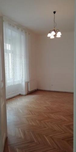 10114-2099-kiado-lakas-for-rent-flat-1089-budapest-viii-kerulet-jozsefvaros-baross-utca-i-emelet-1st-floor-73m2-843-7.jpg