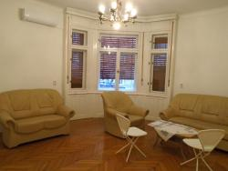 10115-2001-kiado-lakas-for-rent-flat-1136-budapest-xiii-kerulet-tatra-utca-i-emelet-1st-floor-72m2-247-2.jpg