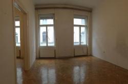Eladó lakás 1088 Budapest József körút 71m2 46,4M Ft Ingatlan kép: 4