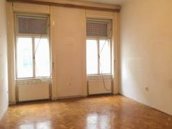 Eladó lakás 1088 Budapest József körút 71m2 46,4M Ft Ingatlan kép: 1