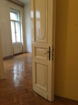 Eladó lakás 1088 Budapest József körút 71m2 46,4M Ft Ingatlan kép: 7