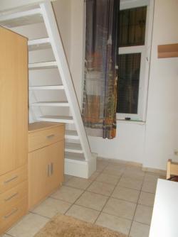 10115-2003-elado-lakas-for-sale-flat-1078-budapest-vii-kerulet-erzsebetvaros-istvan-utca-fsz-ground-17m2-616.jpg