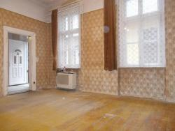 10115-2005-elado-lakas-for-sale-flat-1078-budapest-vii-kerulet-erzsebetvaros-hernad-utca-ii-emelet-2nd-floor-35m2-767.jpg
