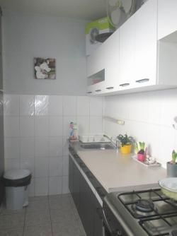 Eladó lakás 1039 Budapest Juhász Gyula utca 51m2 27,7M Ft Ingatlan kép: 15