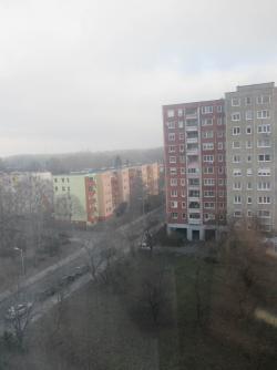 Eladó lakás 1039 Budapest Juhász Gyula utca 51m2 27,7M Ft Ingatlan kép: 20