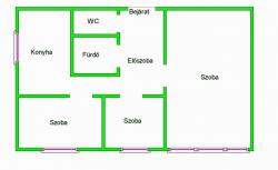 10115-2012-elado-lakas-for-sale-flat-1039-budapest-iii-kerulet-obuda-bekasmegyer-juhasz-gyula-utca-vii-emelet-7th-floor-51m2-991.jpg