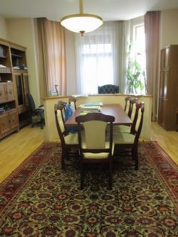 10115-2013-kiado-lakas-for-rent-flat-1146-budapest-xiv-kerulet-zuglo-thokoly-ut-i-emelet-1st-floor-115m2-187.jpg