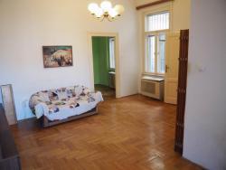 10115-2016-elado-lakas-for-sale-flat-1054-budapest-v-kerulet-belvaros-lipotvaros-hold-utca-iii-emelet-3rd-floor-64m2-111-5.jpg