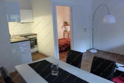 10115-2017-kiado-lakas-for-rent-flat-1053-budapest-v-kerulet-belvaros-lipotvaros-fejer-gyorgy-utca-fel-em-half-floor-44m2-579.jpg