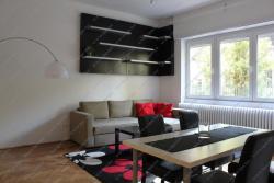 10115-2017-kiado-lakas-for-rent-flat-1053-budapest-v-kerulet-belvaros-lipotvaros-fejer-gyorgy-utca-fel-em-half-floor-44m2-778.jpg