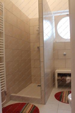 Kiadó lakás 1053 Budapest Fejér György utca 44m2 550 €/hó Ingatlan kép: 7