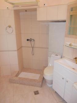 10115-2018-elado-lakas-for-sale-flat-1073-budapest-vii-kerulet-erzsebetvaros-erzsebet-korut-fel-em-half-floor-21m2-417.jpg