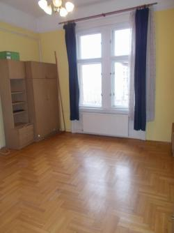 10115-2019-elado-lakas-for-sale-flat-1097-budapest-ix-kerulet-ferencvaros-vaskapu-utca-iii-emelet-3rd-floor-67m2-377.jpg