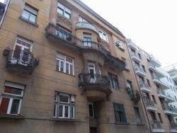 Eladó lakás 1097 Budapest Vaskapu utca 67m2 41,9M Ft Ingatlan kép: 11