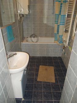 Eladó lakás 1097 Budapest Vaskapu utca 67m2 41,9M Ft Ingatlan kép: 2