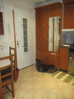 Kiadó lakás 1136 Budapest Balzac utca 30m2 120000 Ft/hó Ingatlan kép: 10