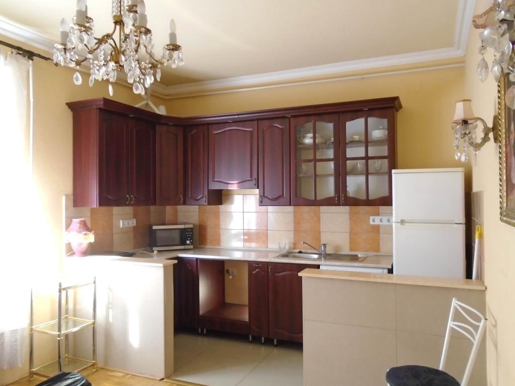 Eladó lakás 1107 Budapest Szárnyas utca 29m2 25M Ft Ingatlan kép: 1