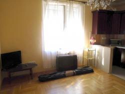 Eladó lakás 1107 Budapest Szárnyas utca 29m2 25M Ft Ingatlan kép: 2
