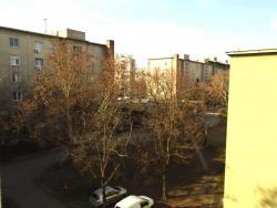 Eladó lakás 1107 Budapest Szárnyas utca 29m2 21,9M Ft Ingatlan kép: 10