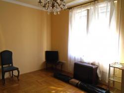 Eladó lakás 1107 Budapest Szárnyas utca 29m2 25M Ft Ingatlan kép: 3