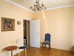 Eladó lakás 1107 Budapest Szárnyas utca 29m2 25M Ft Ingatlan kép: 4