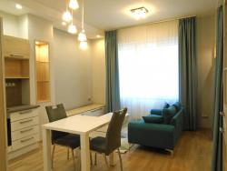 10115-2022-kiado-lakas-for-rent-flat-1136-budapest-xiii-kerulet-hollan-erno-utca-ii-emelet-2nd-floor-32m2-818.jpg