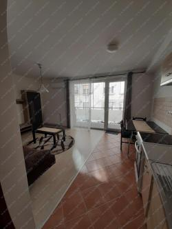 10115-2023-kiado-lakas-for-rent-flat-1082-budapest-viii-kerulet-jozsefvaros-deri-miksa-ii-emelet-2nd-floor-43m2-233.jpg