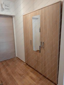 Kiadó lakás 1083 Budapest Corvin sétány 53m2 270000 Ft/hó Ingatlan kép: 4