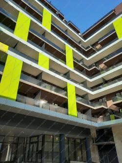 10115-2024-kiado-lakas-for-rent-flat-1083-budapest-viii-kerulet-jozsefvaros-corvin-setany-ii-emelet-2nd-floor-722.jpg