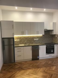 10115-2026-kiado-lakas-for-rent-flat-1051-budapest-v-kerulet-belvaros-lipotvaros-sas-utca-ii-emelet-2nd-floor-91m2-979-2.jpg