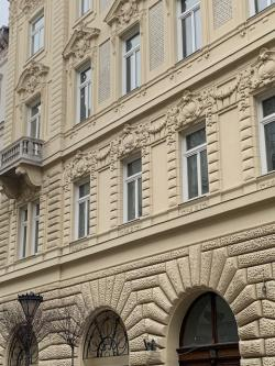 10115-2026-kiado-lakas-for-rent-flat-1051-budapest-v-kerulet-belvaros-lipotvaros-sas-utca-ii-emelet-2nd-floor-91m2-979.jpg