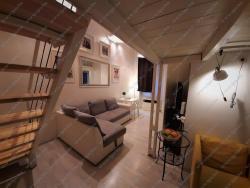10115-2028-kiado-lakas-for-rent-flat-1053-budapest-v-kerulet-belvaros-lipotvaros-veres-palne-fel-em-half-floor-31m2-994-2.jpg