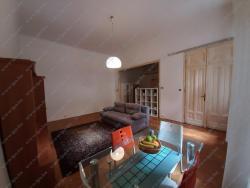 10115-2030-kiado-lakas-for-rent-flat-1053-budapest-v-kerulet-belvaros-lipotvaros-veres-palne-ii-emelet-2nd-floor-56m2-484-4.jpg