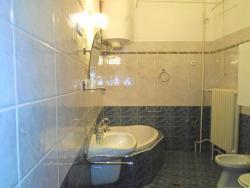 Kiadó lakás 1055 Budapest Falk Miksa utca 84m2 800 €/hó Ingatlan kép: 4