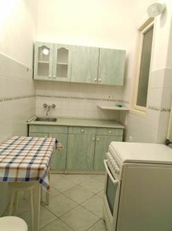 Kiadó lakás 1055 Budapest Falk Miksa utca 84m2 800 €/hó Ingatlan kép: 6