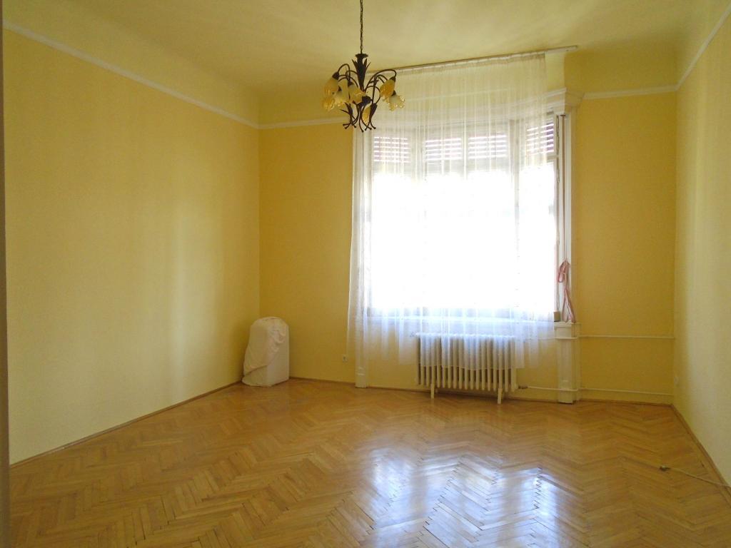Kiadó lakás 1055 Budapest Falk Miksa utca 84m2 800 €/hó Ingatlan kép: 1