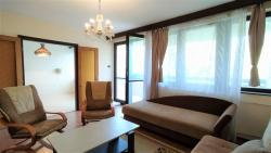 10115-2035-elado-lakas-for-sale-flat-1025-budapest-ii-kerulet-szepvolgyi-ut-iii-emelet-3rd-floor-75m2-281-1.jpg