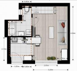 10115-2036-elado-lakas-for-sale-flat-1132-budapest-xiii-kerulet-kresz-geza-utca-ii-emelet-2nd-floor-23m2-495-1.jpg