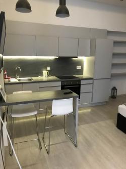 10115-2037-elado-lakas-for-sale-flat-1132-budapest-xiii-kerulet-kresz-geza-utca-ii-emelet-2nd-floor-31m2-653-3.jpg