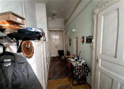 Eladó lakás 1132 Budapest Visegrádi utca 37m2 34,9M Ft Ingatlan kép: 13